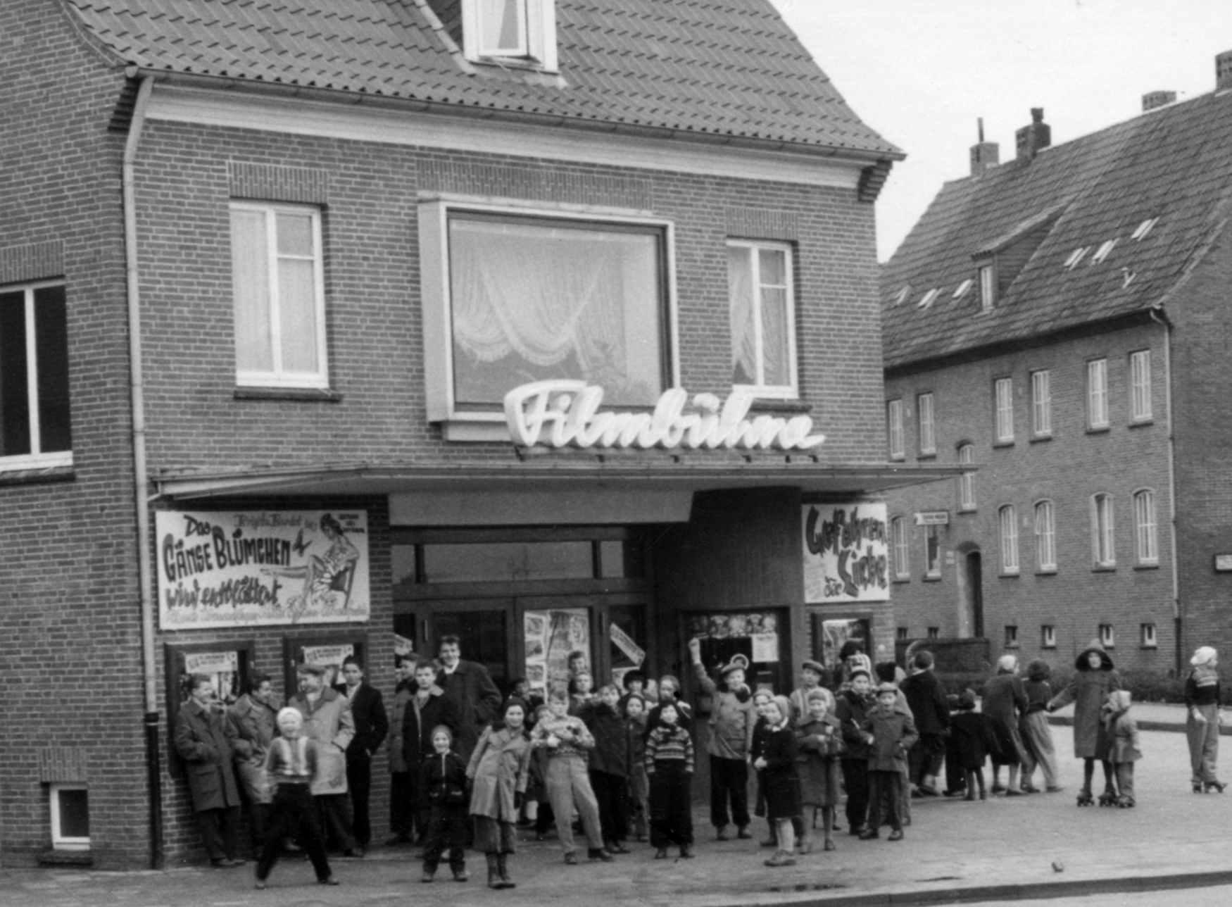 Kino In Emden